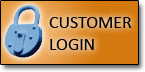 HYDRA Customer Login